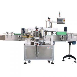 Хоризоутална машина за етикетирање боца пеницилина