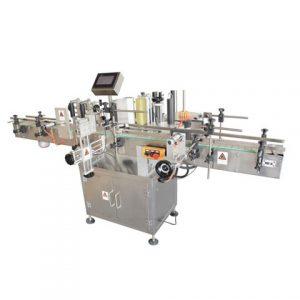 Руковање машином за етикетирање велике брзине