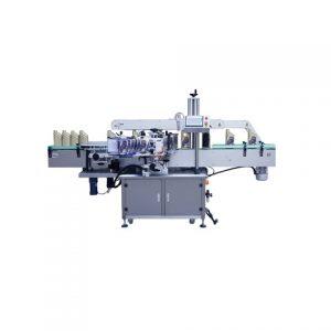 Аутоматска ротациона машина за етикетирање од 5 галона
