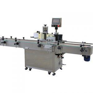 Прилагођена комбинована машина за етикетирање