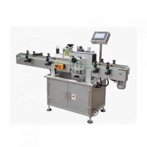 Ротирајућа машина за етикетирање Кина