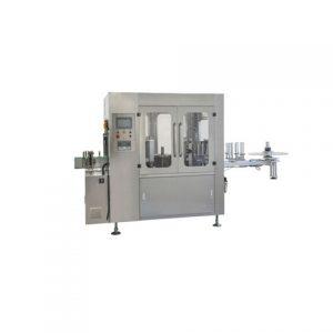 Произвођач машине за етикетирање боца