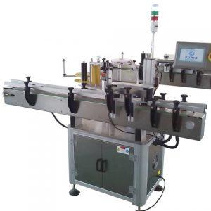 Машина за штампање датума на етикети