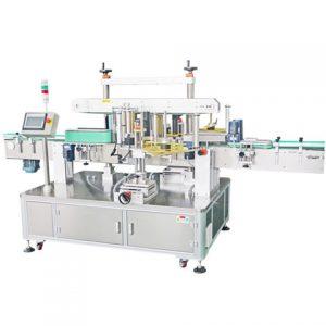 Машина за етикетирање пластичних боца од 100 мл